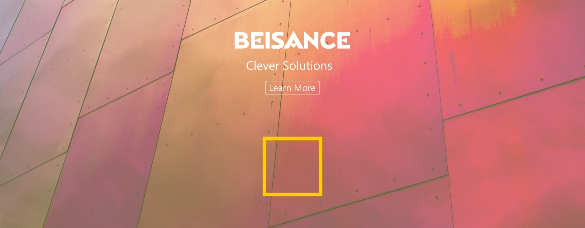 Learn more about Beisance